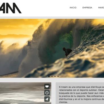 Inauguramos nueva WEB