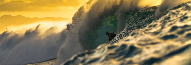 Slider Surf